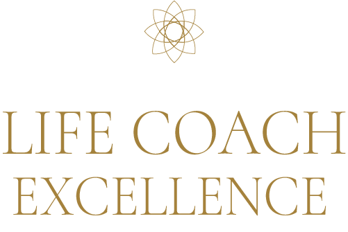 The Life Coach Club